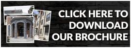 Download Our Brochure | Native Custom Stone Brochure Download